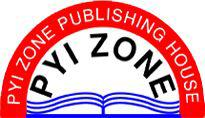 CTPH-Pyi Zone Publishing House Joint Editorial Office For Chinese Content