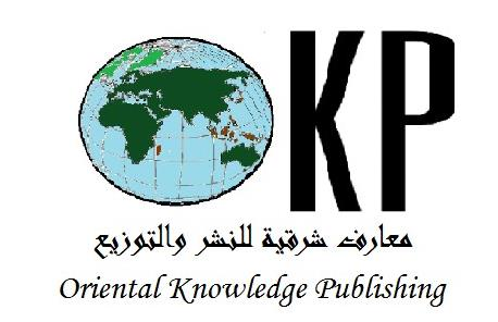 CTPH-Oriental Knowledge Publishing Joint Editorial Office For Chinese Content