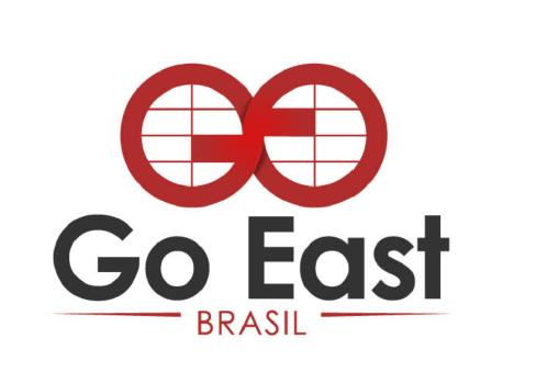 CTPH-GO EAST BRASIL Joint Editorial Office For Chinese Content